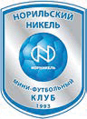 Norilsk Nickel Futsal Club